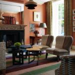 Top 3 small, charming, luxury English hotels