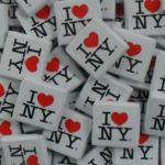 Top 7 New York candy stores