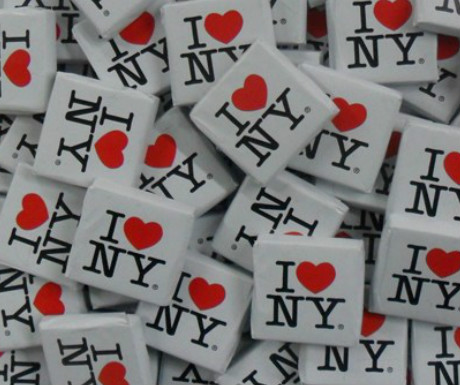 Economy Candy New York