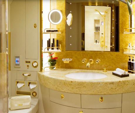 Emirates Executive