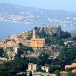 Romance in Provence – spectacularly seductive �ze
