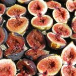 Foodies find fresh figs and a fun festival in Croatia