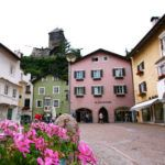 5 Alpine towns to see in South Tyrol, Italy