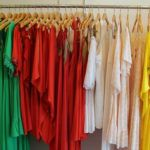 Top 5 luxury women�s fashion boutiques in Bali