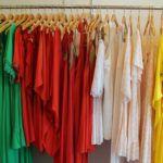 Top 5 luxury women's fashion boutiques in Bali