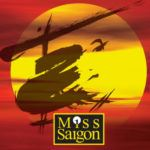 Miss Saigon returns to London