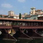 5 reasons to visit Bassano del Grappa, Italy