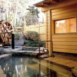 The best places to stay in Nozawa Onsen, Japan