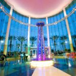 Top 5 luxury activities to add to your Orlando itinerary