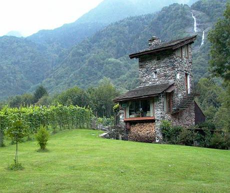 Torre Scilano
