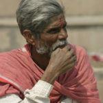 Awaken your spiritual side in Varanasi, India