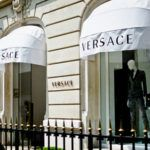 Ooh la la! The 7 best streets to shop in Paris