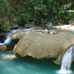 10 gems you cannot miss when visiting Jamaica