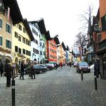 5 luxury stays in Kitzbuhel, Austria