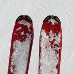 The top 5 ski resorts in Austria