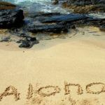 The top 5 reasons to visit Hawaii