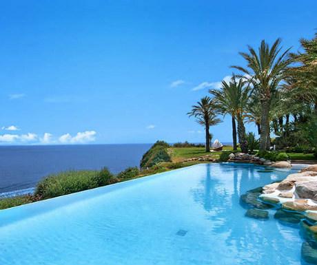 Blue Bay Ibiza