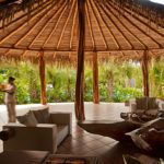 The 5 most incredible hotels in Latin America