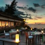 Top 5 dining experiences in Koh Samui