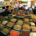 New gastronomic microsite for Jordan Tourism Board