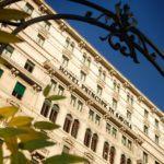 Discover Milan with Hotel Principe di Savoia