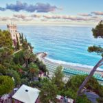 6 fascinating hotels on the Italian Riviera