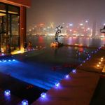 The world's most luxurious spa pools and baths