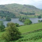 The Lake District – one of the most depressing landscapes in Europe?
