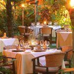 3 must-try restaurants in Bali