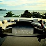 Pad Thai in paradise: Phuket's latest über-resort
