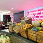 Sip, savour and shop at Sheraton Bali Kuta Resort's Sunday Market Brunch