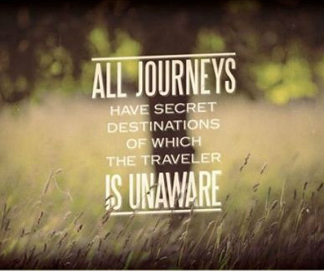 Travel quote 3