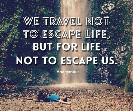Travel quote 4