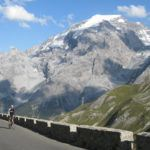 5 of the most scenic car-free bike paths in Europe