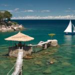 Great reasons to visit Malawi