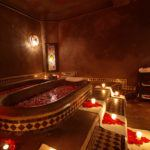 5 luxurious spas across Marrakech