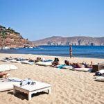 9 Greek islands in 7 days