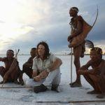 Top 5 private safari guides