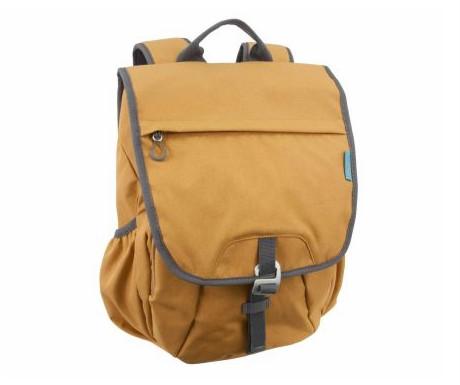 STM backpack