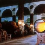The best Sherry house in Spain?