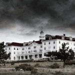 Top 5 haunted stays this Halloween