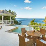 Top 5 luxury private Caribbean properties