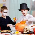 5 scary things to do for Halloween in Paris