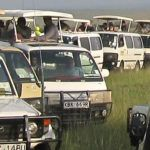 Masai Mara luxury safaris don't have to be busy