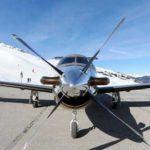 5 great European short breaks by private jet