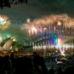 5 ways to enjoy Christmas and New Years in the city