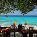 """The 5 """"musts"""" of Mustique"""