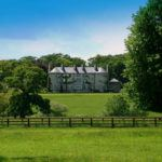 An award-winning, hidden treasure in Kilkenny, Ireland
