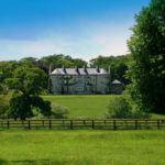 An award-winning, hidden treasure in Kilkenny, Ireland