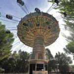 10 top tips for a day out at Parque de Atracciones de Madrid